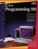 C++ Programming 101, Perry, Greg M., 0672302004