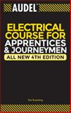 Audel Electrical Course for Apprentices and Journeymen, Paul Rosenberg, 0764542001