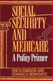 Social Security and Medicare 9780865692008