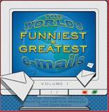 The World's Funniest and Greatest E, Will Stark, Roger Milligan, 0974972002