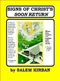 Prophecy New Testament, Salem Kirban, 0912582006