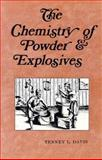 The Chemistry of Powder and Explosives 9780913022009