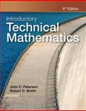 Introductory Technical Mathematics, Peterson, John and Smith, Robert D., 1111542007