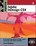 Exploring Adobe Indesign CS4 9781435442009