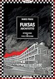 Fuksas Architetto, , 8874482000