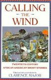 Calling the Wind 368th Edition