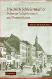Friedrich Schleiermacher 9780521012010