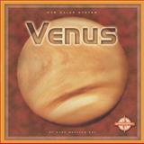 Venus, Dana Meachen Rau, 0756502012