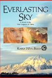 Everlasting Sky, Kajira Berry, 098000201X
