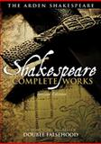 Shakespeare Complete Works, William Shakespeare, 1408152010