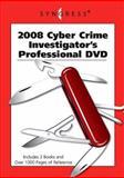 Cyber Crime Investigator's Professional 2008, Brittson, Richard, 1597492019