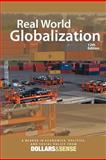 Real World Globalization, Ravi Bhandari, Alejandro Reuss, Chris Sturr, The D&S Collective, 1939402018