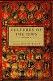 Cultures of the Jews, Volume 2, , 0805212019