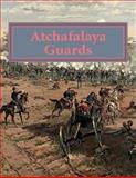 Atchafalaya Guards, Randy DeCuir, 1482072017