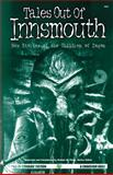 Tales Out of Innsmouth, H. P. Lovecraft, 1568822014