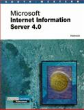 Microsoft Internet Information Server 4.0, Hemlock, Jason, 0538692014