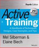 Active Training 4th Edition