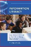 Information Literacy, Ann Marlow Riedling, 1591582016