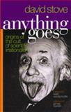 Anything Goes, David Stove, 1876492015