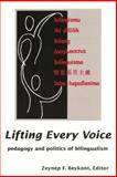 Lifting Every Voice