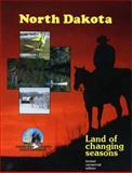 North Dakota, Frances M. Berg, 0918532019