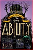 The Ability, M. M. Vaughan, 1442452013