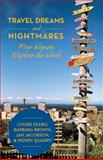 Travel Dreams and Nightmares, Szabo Et. Al., 1475982011
