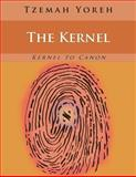 The Kernel (English Only), Tzemah Yoreh, 1493702017