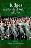 Judges and Political Reform in Egypt, , 9774162013