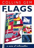Flags, Carol P. Shaw, 0004722019