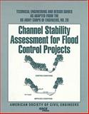 Channel Stability Assessment for Flood Control Projects : Engineering Manual, U. S. Army Corps of Engineers Staff, 0784402019