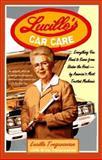 Lucille's Car Care, Lucille Treganowan and Gina Catanzarite, 0786862017