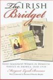 The Irish Bridget 9780815632016