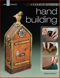 Hand Building, Shay Amber, 145470201X