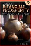 Intangible Prosperity, J. Bailey, 1499662017