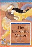 The Eye of the Mirror, Badr, Liana, 1859642012