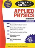 Schaum's Easy Outline of Applied Physics, Beiser, Arthur, 0070052018