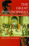 The Great Philosophers, Bryan Magee, 0192822012