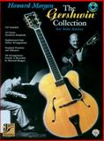 Gershwin Collection for Guitar, George Gershwin, 0769262015