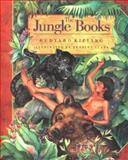 The Jungle Books, Rudyard Kipling, 0883632012