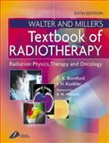 Radiotherapy : Radiation, Physics, Therapy and Oncology, Bomford, C. K. and Kunkler, I. H., 0443062013