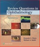 Review Questions in Ophthalmology, , 1451192010