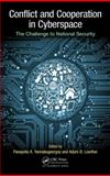 Conflict and Cooperation in Cyberspace, , 146659201X
