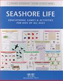 Seashore Life, James Kavanagh, 1583552014