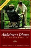 Alzheimer's Disease, Lenore S. Powell, 0201632012