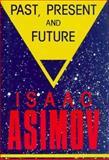 The Roving Mind, Isaac Asimov, 0879752017