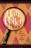 Harry Potter and the Bible, Richard Abanes, 0889652015