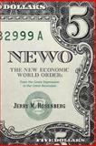 Newo, Jerry M. Rosenberg, 0989882012