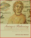 Seeing Is Believing, Berger, 0073512028