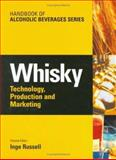 Whisky : Technology, Production and Marketing, , 0126692025